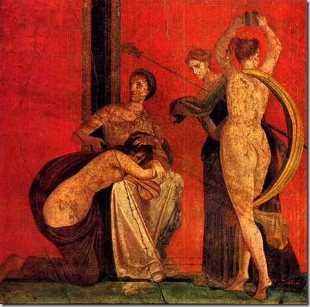 oralniy-seks-drevniy-rim