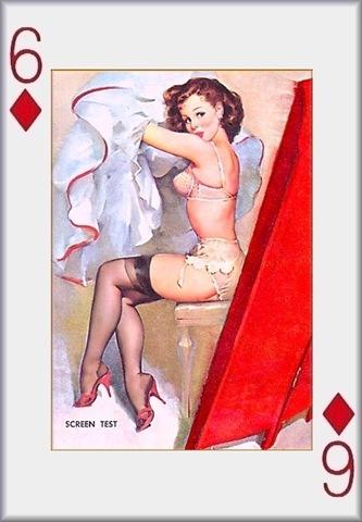 karti-igralnie-golie