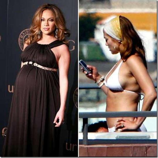 низкокалорийное питание для похудения бедер и