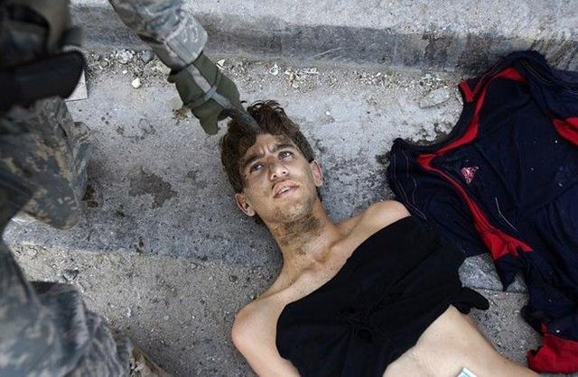 Убитая голая девушка фото 958 фотография