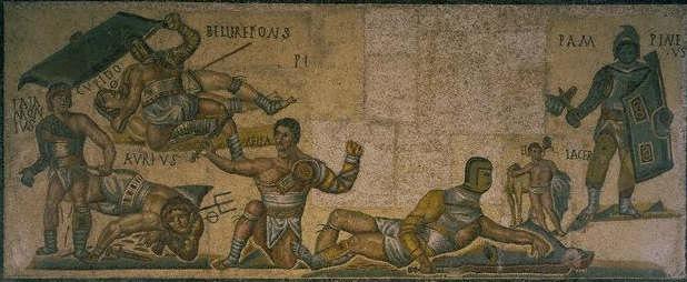 http://vespig.files.wordpress.com/2008/10/gladiator-12a.jpg