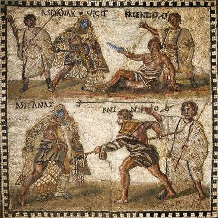 http://vespig.files.wordpress.com/2008/10/gladiator-17b.jpg