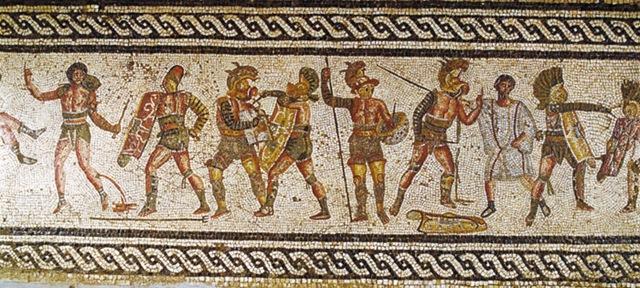 http://vespig.files.wordpress.com/2008/10/gladiator-rw015207.jpg