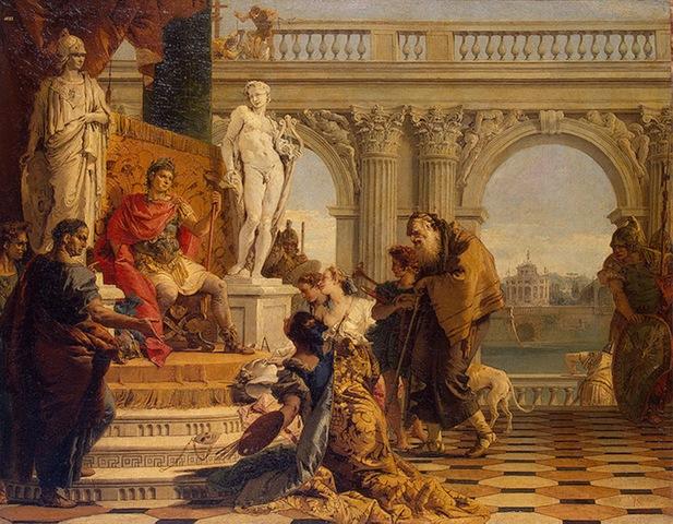 Картинки по запросу император на троне