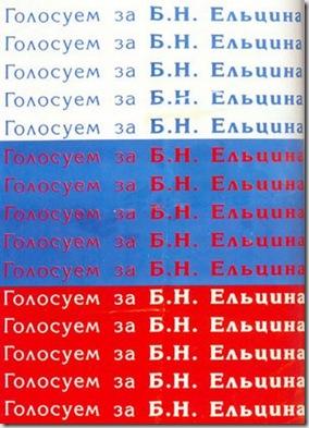 121001378198101800