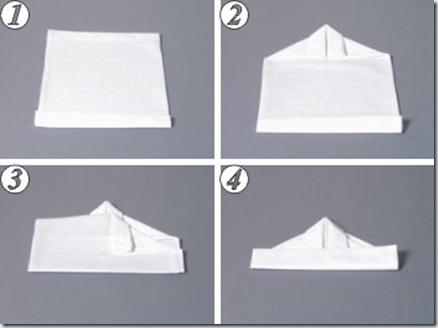 s41a-thumb Способы и схемы сворачивания салфеток для сервировки стола