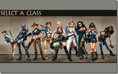 Select_A_Class____Blu___WP_by_ghostfire