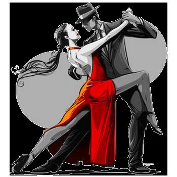 Танцевальный гороскоп