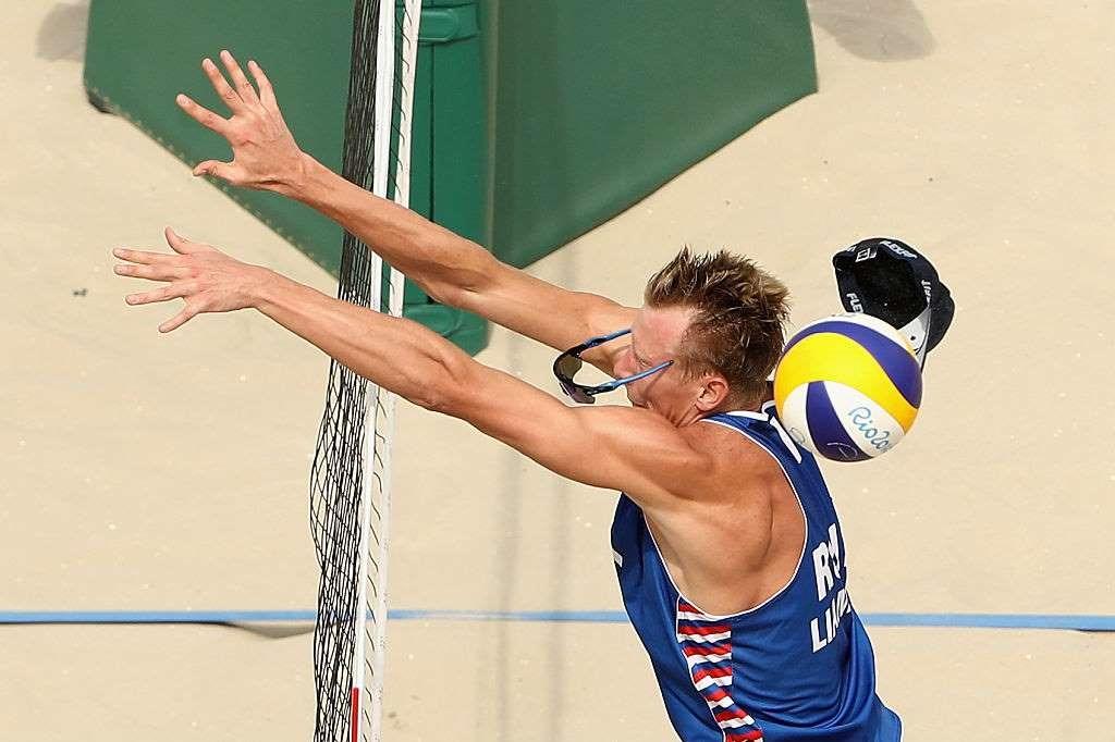 Картинки, картинки приколы волейбол