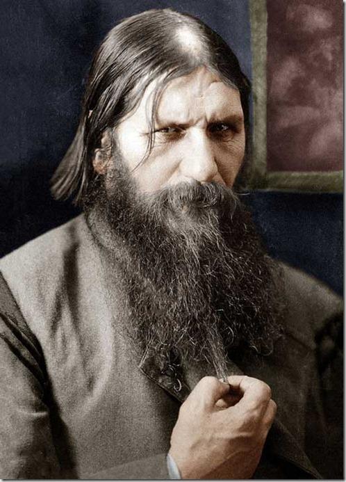 Rasputin-03